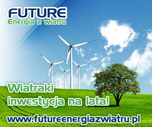 FUTURE B S.A.